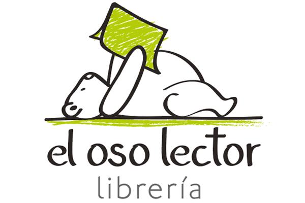 El oso lector - Librería Infantil - Quito, Ecuador